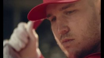 BODYARMOR TV Spot, 'The Difference' Featuring Mike Trout - Thumbnail 2