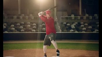BODYARMOR TV Spot, 'The Difference' Featuring Mike Trout - Thumbnail 3