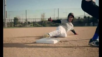 BODYARMOR TV Spot, 'The Difference' Featuring Mike Trout - Thumbnail 5