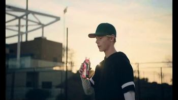 BODYARMOR TV Spot, 'The Difference' Featuring Mike Trout - Thumbnail 6