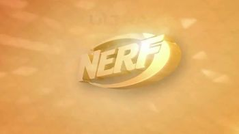 Nerf Ultra 4 and 5 TV Spot, 'Your Next Trick Shot' - Thumbnail 1