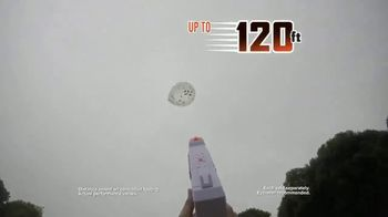 Nerf Ultra 4 and 5 TV Spot, 'Your Next Trick Shot' - Thumbnail 4