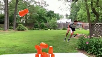 Nerf Ultra 4 and 5 TV Spot, 'Your Next Trick Shot' - Thumbnail 7
