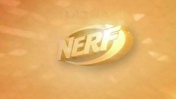 Nerf Ultra: TV Spot, 'Your Next Trick Shot' - Thumbnail 1