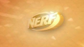 Nerf Ultra 5 TV Spot, 'Your Next Trick Shot' - Thumbnail 2