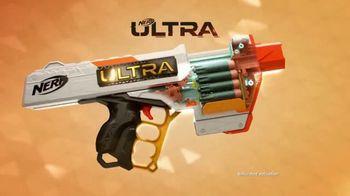 Nerf Ultra 5 TV Spot, 'Your Next Trick Shot' - Thumbnail 4