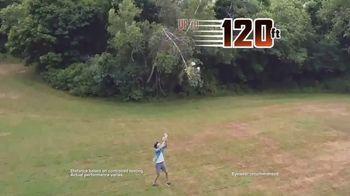 Nerf Ultra 5 TV Spot, 'Your Next Trick Shot' - Thumbnail 5