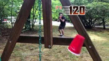 Nerf Ultra 5 TV Spot, 'Your Next Trick Shot' - Thumbnail 6