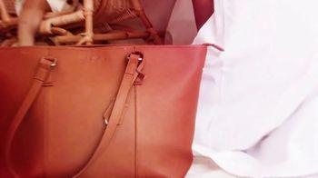 Bebe Bags TV Spot, 'Luxury and Stylish Bags' - Thumbnail 3