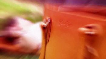 Bebe Bags TV Spot, 'Luxury and Stylish Bags' - Thumbnail 8
