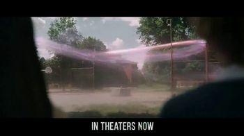 The New Mutants - Alternate Trailer 41