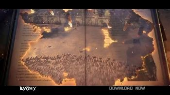 Evony: The King's Return TV Spot, 'Conquer Your World' - Thumbnail 10