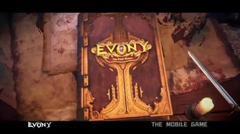 Evony: The King's Return TV Spot, 'Conquer Your World' - Thumbnail 2