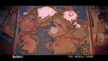 Evony: The King's Return TV Spot, 'Conquer Your World' - Thumbnail 3