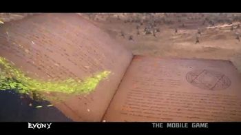Evony: The King's Return TV Spot, 'Conquer Your World' - Thumbnail 4