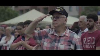 Veterans Inc. TV Spot, 'Struggling Due to COVID-19' - Thumbnail 1