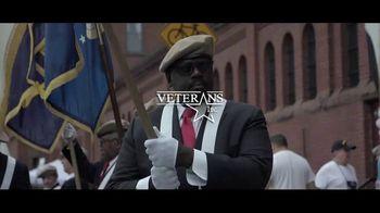 Veterans Inc. TV Spot, 'Struggling Due to COVID-19' - Thumbnail 3