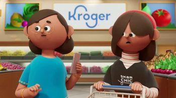 The Kroger Company TV Spot, 'Precios más bajos' canción de Flo Rida [Spanish] - Thumbnail 4
