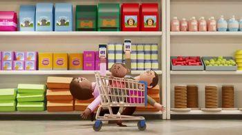 The Kroger Company TV Spot, 'Precios más bajos' canción de Flo Rida [Spanish] - Thumbnail 6