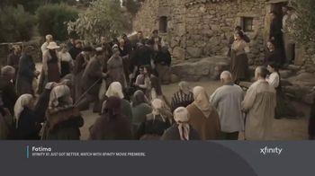 XFINITY On Demand TV Spot, 'Fatima' - Thumbnail 4