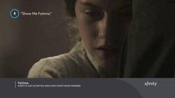 XFINITY On Demand TV Spot, 'Fatima' - Thumbnail 7