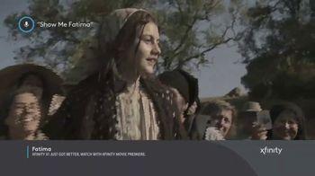 XFINITY On Demand TV Spot, 'Fatima' - Thumbnail 8