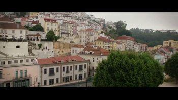 DIRECTV Cinema TV Spot, 'Fatima' - Thumbnail 1