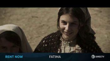 DIRECTV Cinema TV Spot, 'Fatima' - Thumbnail 4