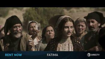 DIRECTV Cinema TV Spot, 'Fatima' - Thumbnail 5