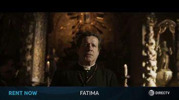 DIRECTV Cinema TV Spot, 'Fatima' - Thumbnail 6