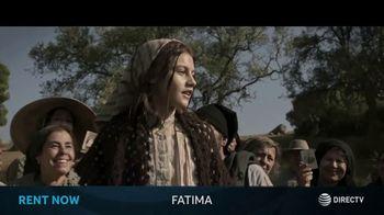 DIRECTV Cinema TV Spot, 'Fatima' - Thumbnail 9