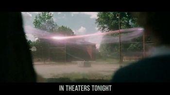 The New Mutants - Alternate Trailer 39