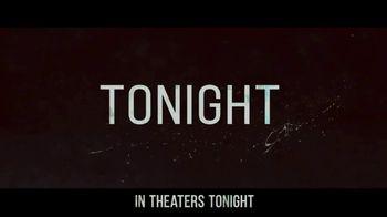 The New Mutants - Alternate Trailer 38