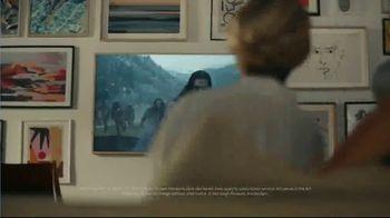 Samsung Smart TV TV Spot, 'Change How You See TV' - Thumbnail 5