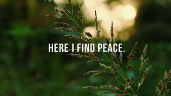 Bass Pro Shops Kickoff Sale TV Spot, 'Here I Find Peace'