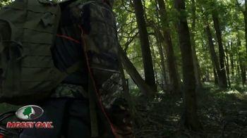 Mossy Oak TV Spot, 'Honest' - Thumbnail 2