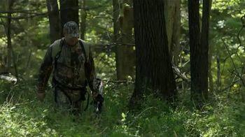 Mossy Oak TV Spot, 'Honest'