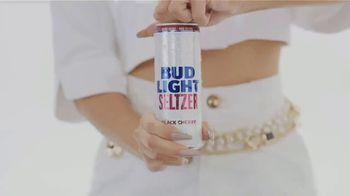 Bud Light Seltzer TV Spot, '2020 Premios Juventud: divertida' con Natti Natasha [Spanish] - Thumbnail 1