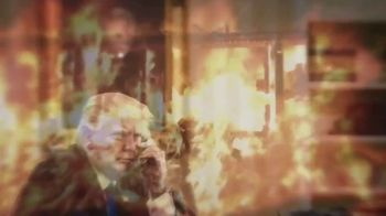 Republican Voters Against Trump TV Spot, 'Former Chief of Staff of Trump's DHS' - Thumbnail 4