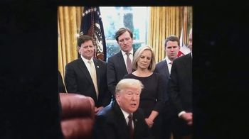 Republican Voters Against Trump TV Spot, 'Former Chief of Staff of Trump's DHS' - Thumbnail 6