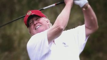 Republican Voters Against Trump TV Spot, 'Former Chief of Staff of Trump's DHS' - Thumbnail 7