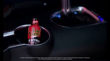 5-Hour Energy TV Spot, 'Another Classic Hit' - Thumbnail 3
