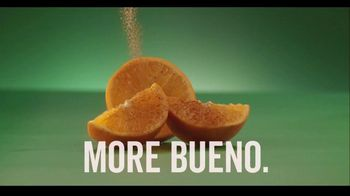 Tajín TV Spot, 'More Bueno: Oranges' - Thumbnail 4