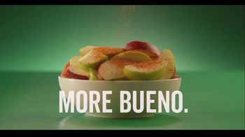 Tajín TV Spot, 'More Bueno: Oranges' - Thumbnail 7