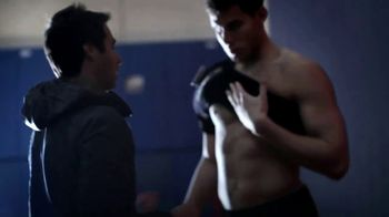 HyperIce TV Spot, 'Advance the Game' Featuring Blake Griffin - Thumbnail 2