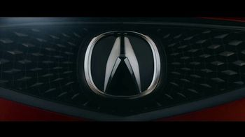 Acura Summer of Performance Event TV Spot, 'Ready: Sedans' [T2] - Thumbnail 1