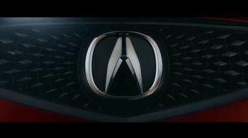 Acura Summer of Performance Event TV Spot, 'Ready: Sedans' [T2] - Thumbnail 1
