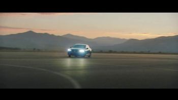 Acura Summer of Performance Event TV Spot, 'Ready: Sedans' [T2] - Thumbnail 4