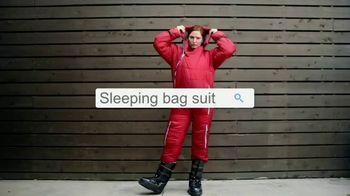 TireRack.com TV Spot, 'Online Shopping: Michelin' - Thumbnail 3