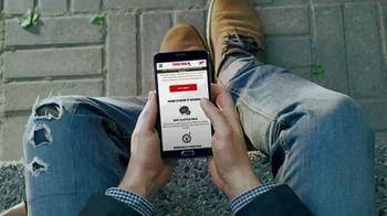 TireRack.com TV Spot, 'Online Shopping: Michelin' - Thumbnail 5
